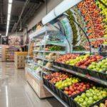 Израильские продовольственные сети продолжают зарабатывать на коронавирусе
