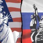 Разведка США заявила о вмешательстве России в выборы