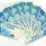 Компромисс одобрен: Кнессет утвердит годовой бюджет страны за неделю до конца года