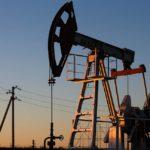 США не намерены ограничивать добычу нефти