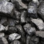 Китай начал отказываться от российского угля