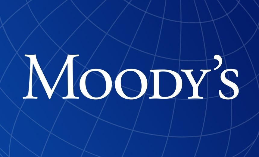 moodys warns cyber risks could impact credit ratings showcase image 4 a 8702