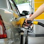 В Израиле снизились цены на топливо