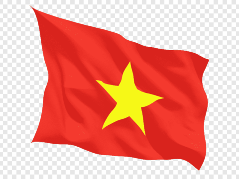 png clipart flag of vietnam flag of the united states flag of manitoba flag miscellaneous flag